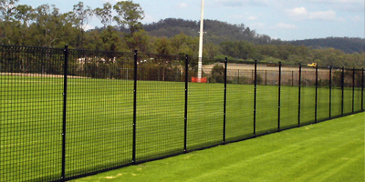Golf Course Netting Batting Cage Netting Baseball